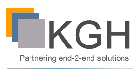 KGH Solutions
