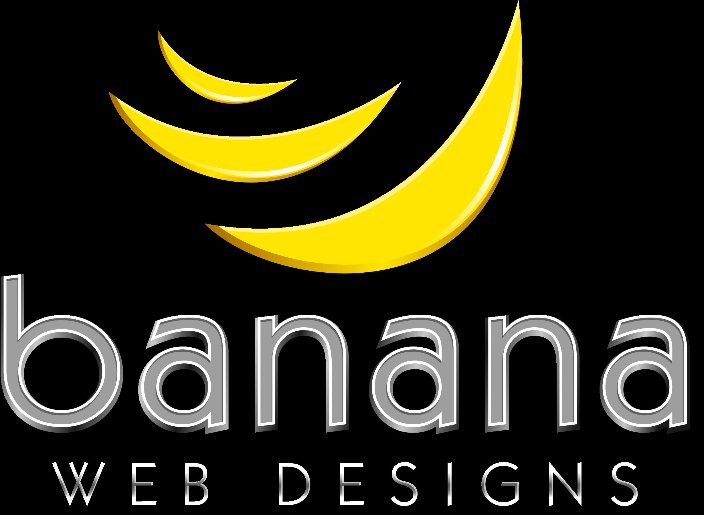 Banana Web Designs