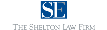 The Shelton Law Firm