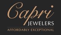 Capri Jewelers