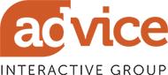 Advice Interactive Group