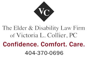 The Elder & Disability Law Firm