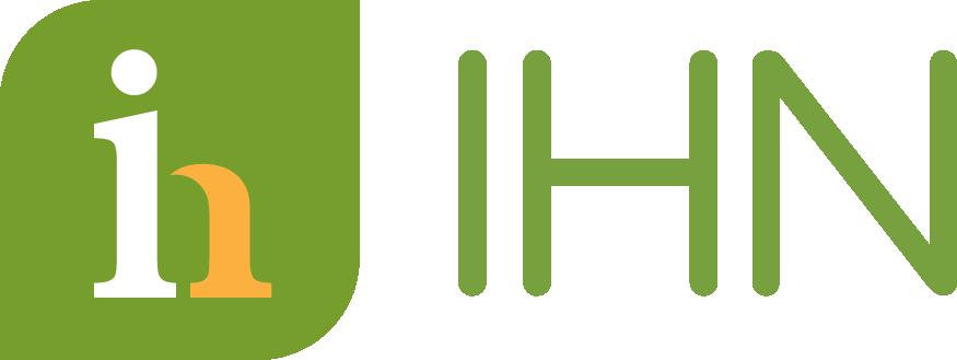 Interactive Health Network