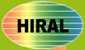 Hiral Tektronix